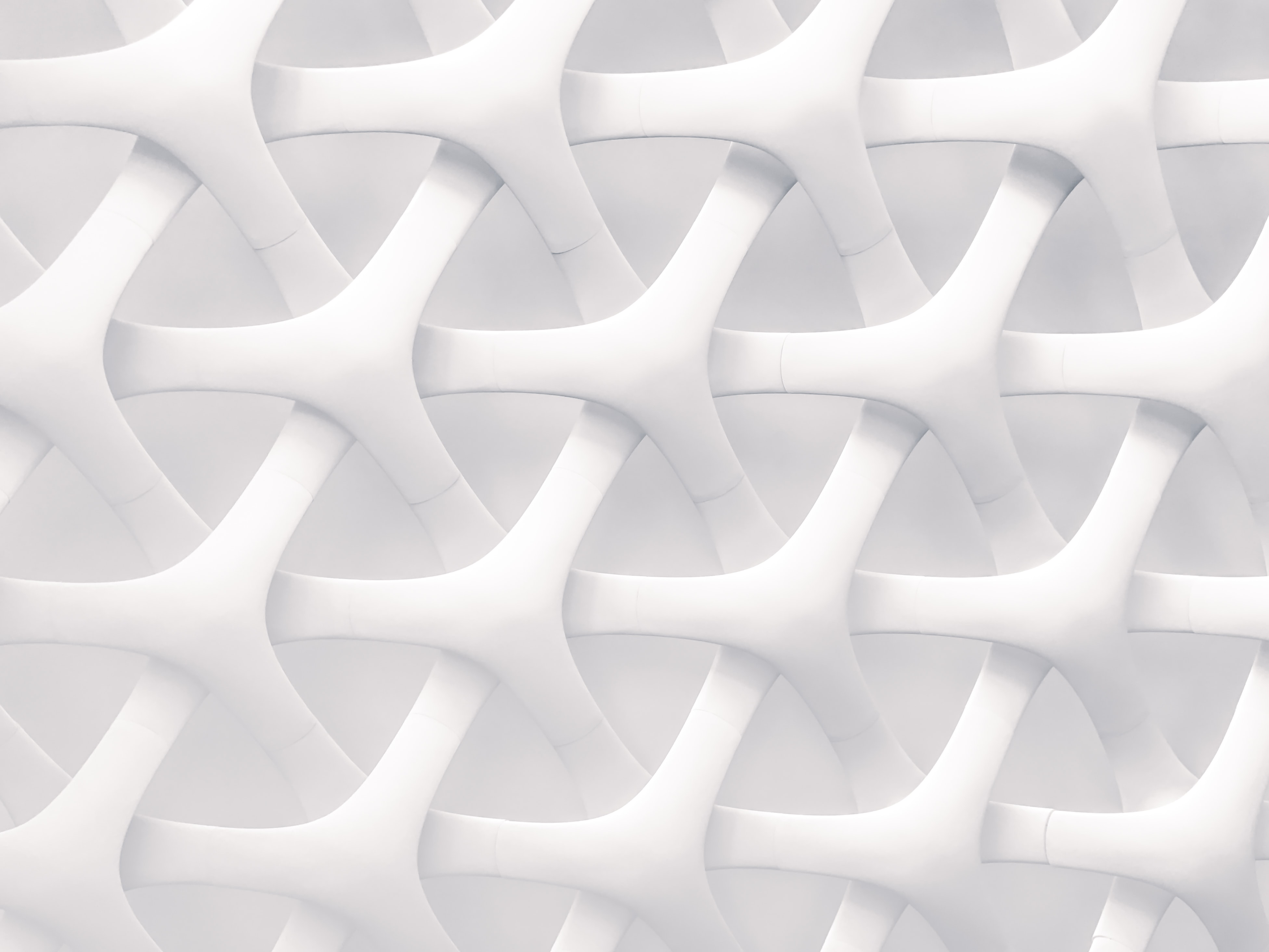 cover pattern