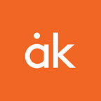 AlderKoten_Mono_144_144