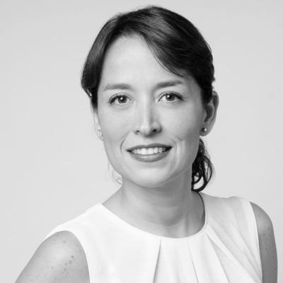 Bertha Campos
