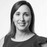 Elsa Martinez Executive Search