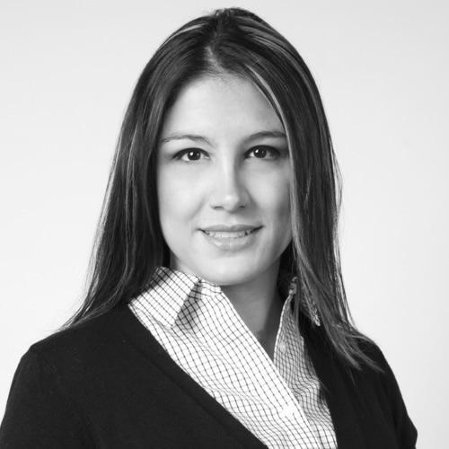 Fabiola Gonzalez