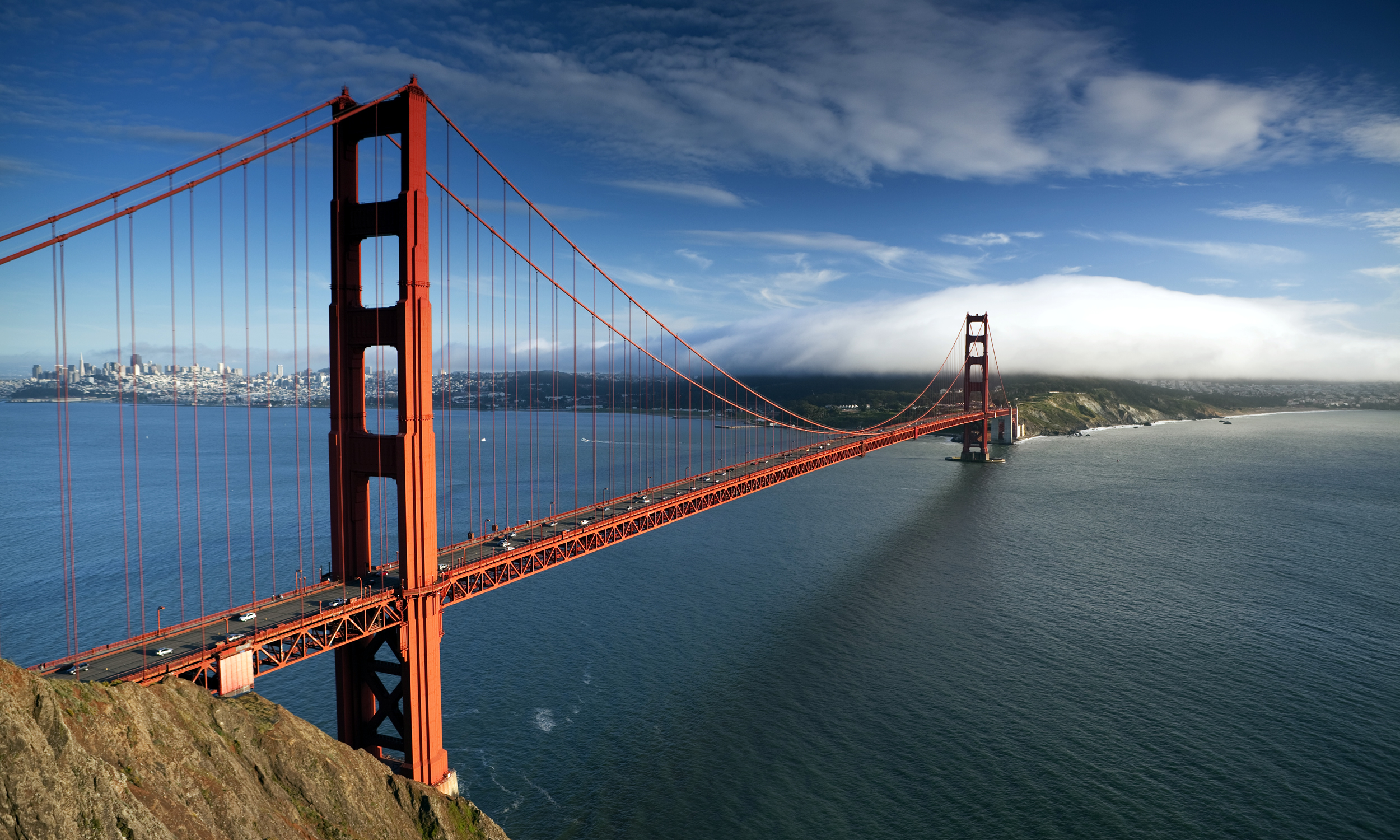 Golden_Gate_Bridge_2500