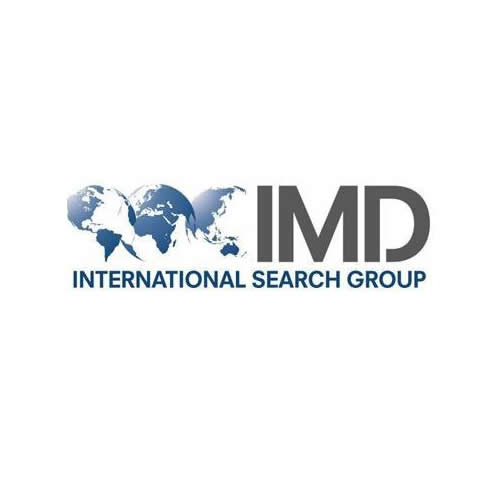 IMD Search Group