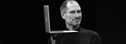 Interview and Perform Like Jobs