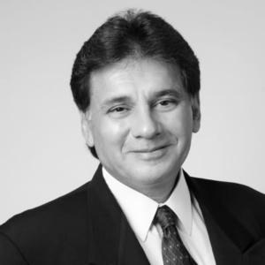 Manuel Morin
