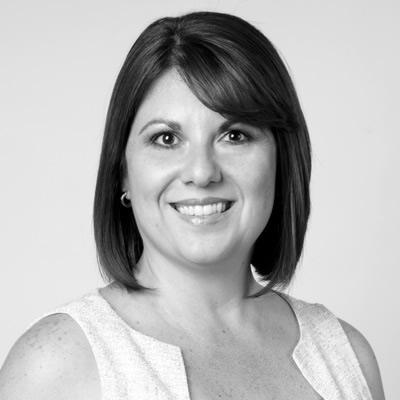Mariana_Gutierrez-500