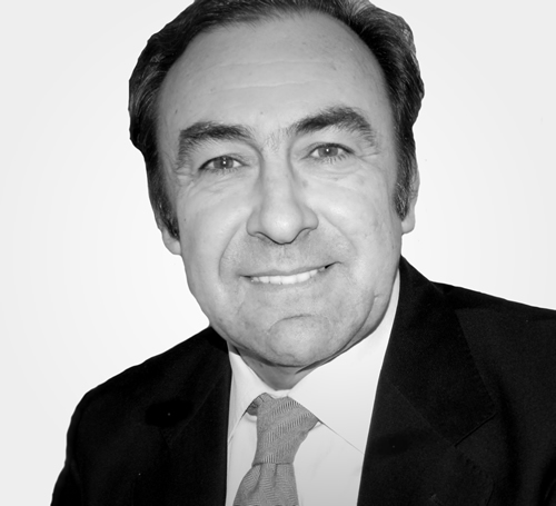 Pedro-Perez_Solero-500