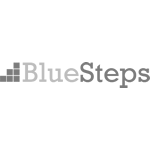 blueSteps_logo_transparent-150