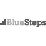 blueSteps_logo_transparent-150
