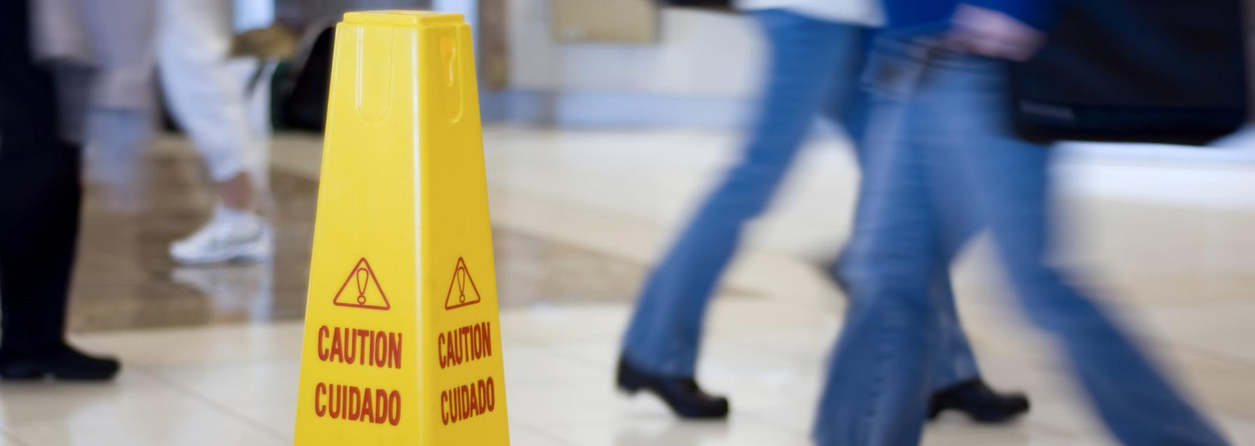 Alder Koten Caution Change Ahead