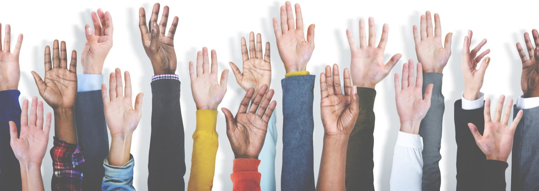 diversity_recruiting-recruitment
