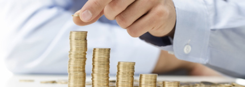 Salary Increase Alder Koten