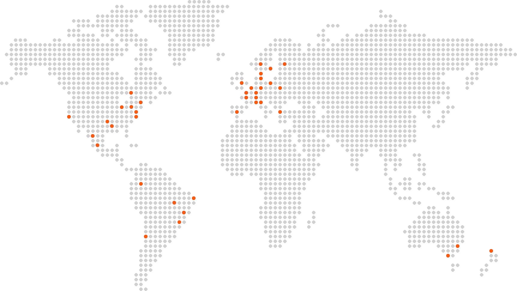 Alder Koten Global