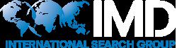 IMD_Logo_250-Alder_Koten