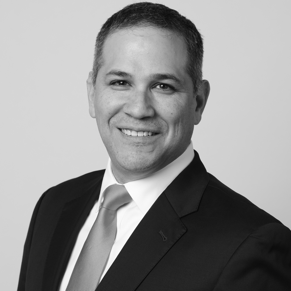 Jose_Ruiz_Executive_Search_A