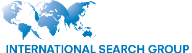 IMD International Search Group