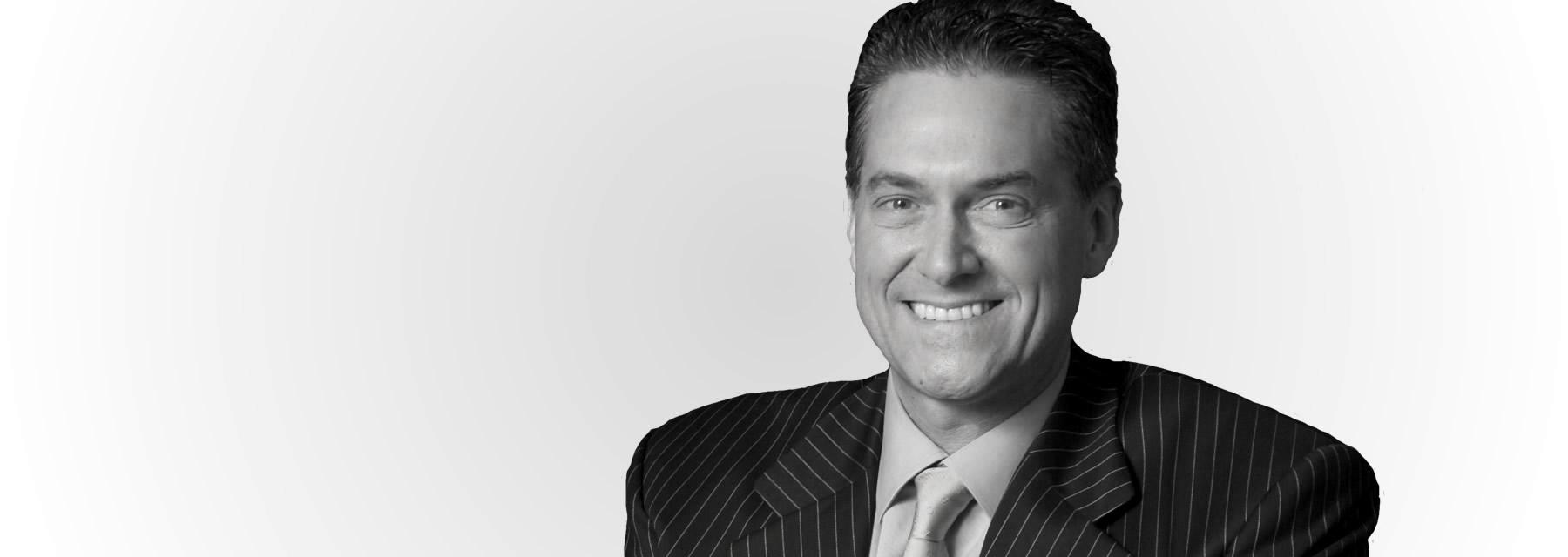 Richard Spitzer