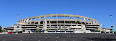 San Diego Chargers Joey Bosa