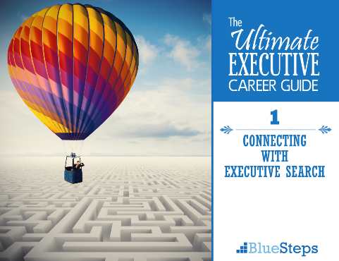 ultimate-executive-career-guide-connecting-with-executive-search-part-one-small