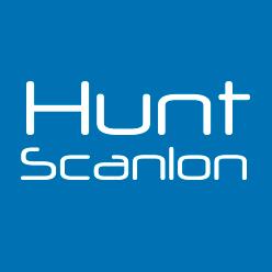 Hunt_Scanlon