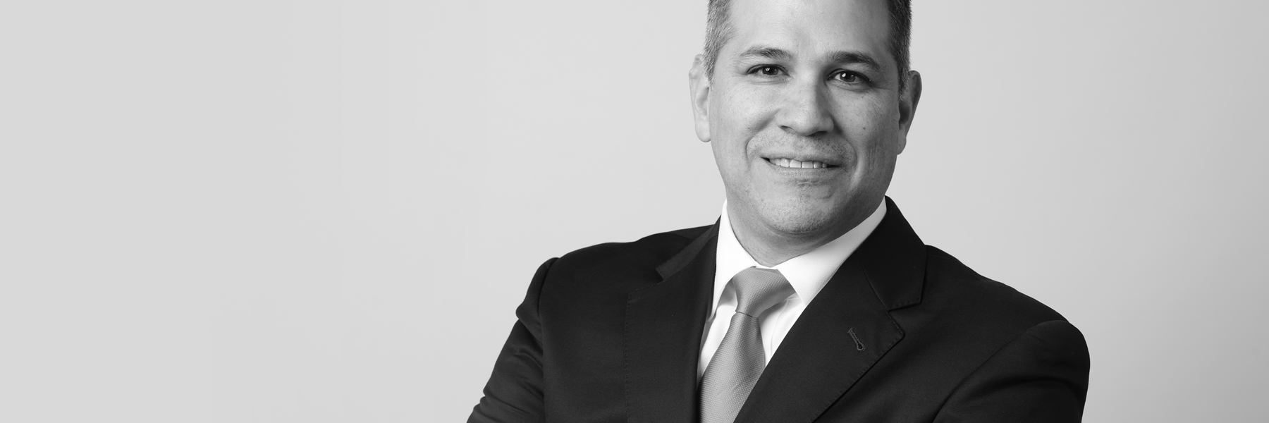 Jose_Ruiz_Executive_Search