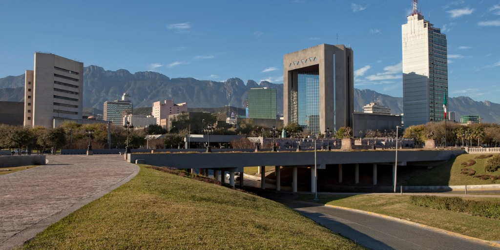 Monterrey_Mexico_HeadHunters