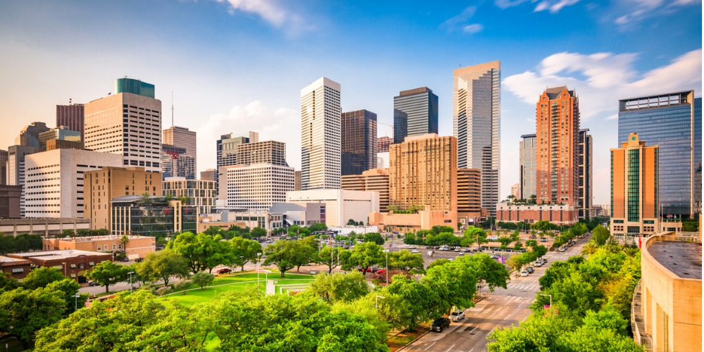 houston-texas-executive_search