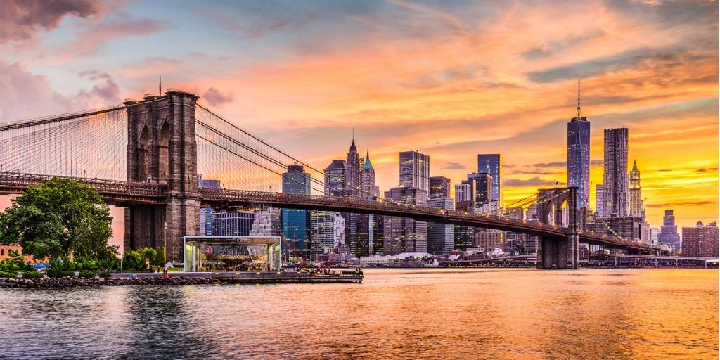 new-york-city-skyline-picture-id918150270 (1)